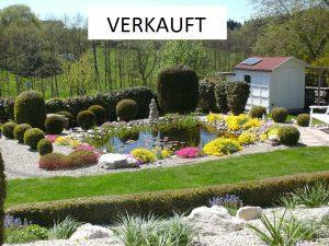 SONNENDURCHFLUTETES WOHNHAUS mit traumhaften Grundstück Nähe Eggenfelden (ca. 6 km entfernt)